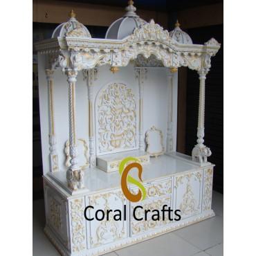 Krishna Balram Idols